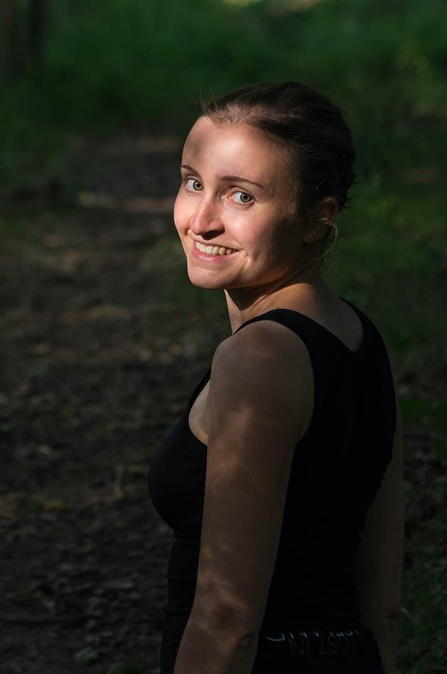 Marie Gräff