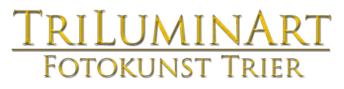 TriLuminArt