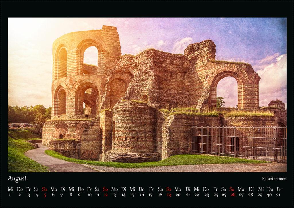 I:/Bildband Master/Kalender/Kalender 2018/Kalender Trier 2018.sl
